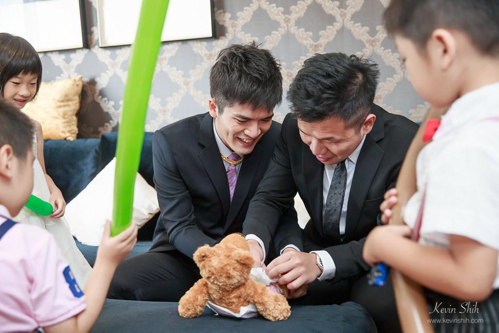 婚禮攝影推薦-12