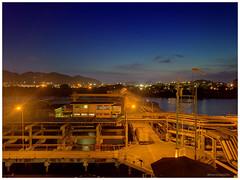 Alemoa Santos Terminal (Rhannel Alaba) Tags: rhannel pido alaba huawei p9 alemoa santos terminal