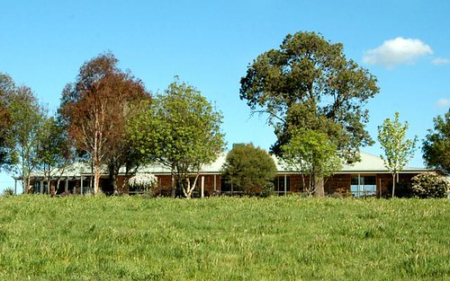 1298 Burra Rd, Gundagai NSW 2722