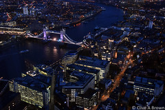 DSC_0903w (Sou'wester) Tags: london theshard view panorama landmarks city cityscape architecture stpaulscathedral toweroflondon canarywharf londoneye bttower buckinghampalace housesofparliament bigben