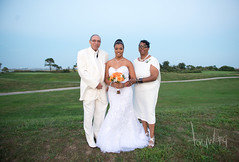 The Wedding of Adel and Sketch (Tony Weeg Photography) Tags: adel sketch wedding weddings 2016 tony weeg photography boyd abdullah ocean city maryland lighthouse sound