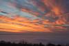 obendrüber (Marvin Müller) Tags: nebel quast aussicht über himmel