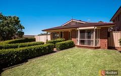 61 Sentry Drive, Stanhope Gardens NSW