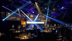 Cosla awards