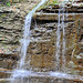 0760 Buttermilk Falls State Park