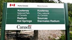 "P1510376 (Tipfinder) Tags: ""western canada"" britishcolumbia canada kanada alberta bc vancouver calgary golden jasper ""vancouver island"" tofino ""hot radium springs"" banff ""lake louise"" ""emerald lake"" lake minnewanka"" moraine"" maligne ""columbia icefield highway"" valemount squamish whistler ""whistler mountain"" ucluelet ""horseshoe bay"" pacific rim np"" peyto victoria ""mount cavell"" westkanada ""icefield parkway"" icefield"""