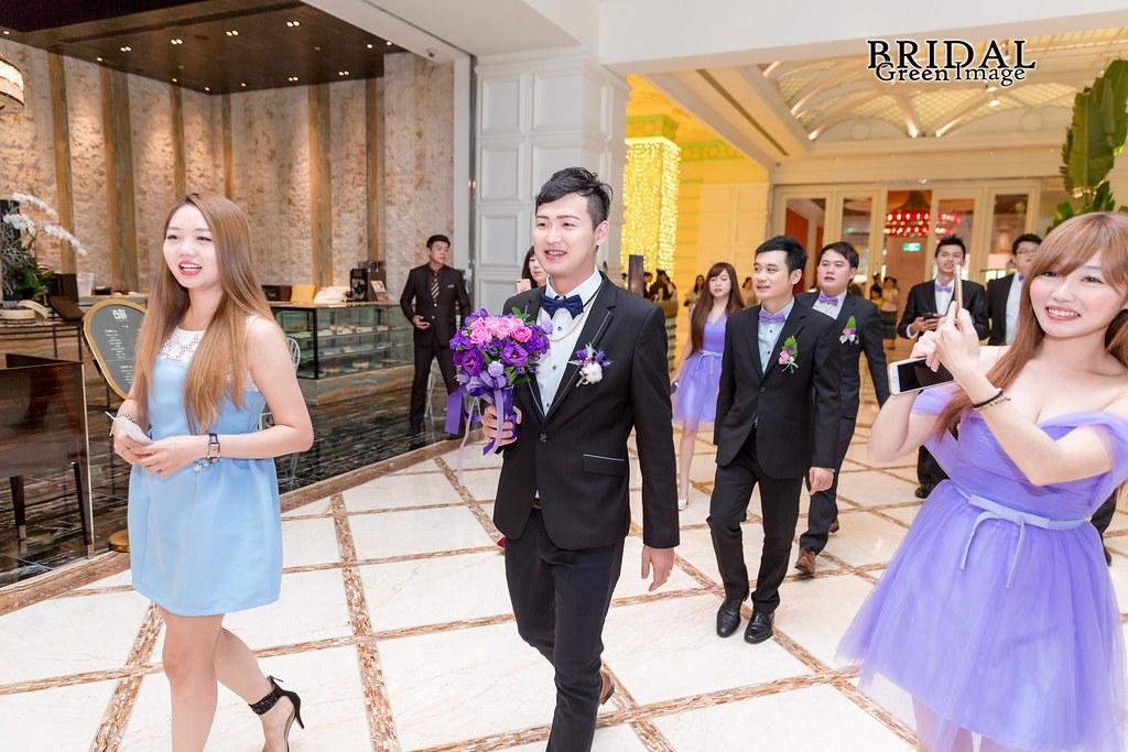 1016 Wedding day-31