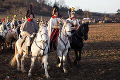 Austerlitz 2016 (Pirony) Tags: austerlitz bitvauslavkova slavkov napoleon