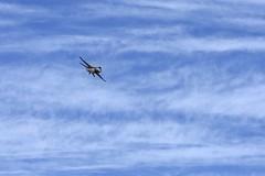 JASDF Gifu AB Air Show 2016 (vapor_trails) Tags: gifu japanairselfdefenseforce jasdf nikon d7200 nikkor afsnikkor300mmf28gedvrii teleconverter tc17eii aviation aircraft militaryaircraft japan f16