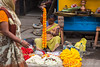 Kolkata 24-09-2016-68 (SaVo Fotografie www.savofotografie.wordpress.com) Tags: kolkata india kalighat kali temple