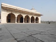 DSCN5130.JPG (Drew and Julie McPheeters) Tags: india delhi redfort