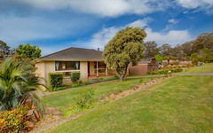 14 Bourne Close, Mittagong NSW
