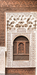 _DSC2973.jpg (wslewis73) Tags: morocco travel photography nikon colours smells culture detail sharp contrast old hot