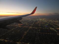 IMG_3458 (pbinder) Tags: 2016 201606 20160618 june jun saturday sat los angeles california la ca laca socal cal southern cali socali southwest airlines swa southwestairlines