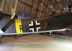 "Junkers Ju-87G-2 Stuka 2 • <a style=""font-size:0.8em;"" href=""http://www.flickr.com/photos/81723459@N04/31269027895/"" target=""_blank"">View on Flickr</a>"