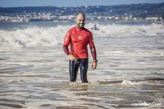 lez25nov16_76 (barefootriders) Tags: scuola di surf barefoot school roma lazio