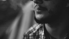 .. ..           :    (Mahmoud A. Zinc) Tags: ifttt 500px photography egypt canon eos 1100d lightroom photoshop vsco vscocam