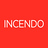 Studio Incendo icon