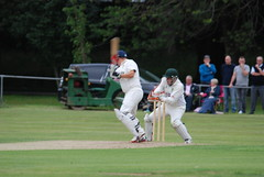 """Birtwhistle Cup Final • <a style=""""font-size:0.8em;"""" href=""""http://www.flickr.com/photos/47246869@N03/20379656063/"""" target=""""_blank"""">View on Flickr</a>"""
