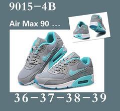 IMG-20150523-WA0032 (kh204_kh204) Tags: