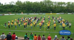 Landesfinale2015-042