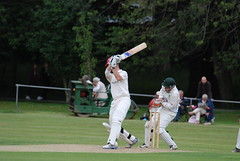 """Birtwhistle Cup Final • <a style=""""font-size:0.8em;"""" href=""""http://www.flickr.com/photos/47246869@N03/20498811790/"""" target=""""_blank"""">View on Flickr</a>"""