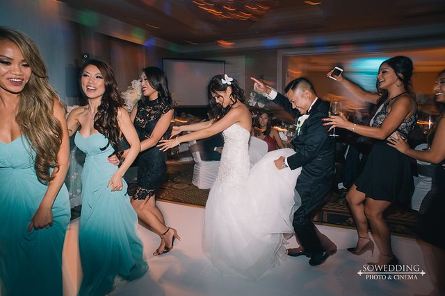 ACLana&CuongWeddingDayHL-HD-0120