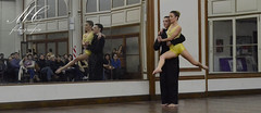 Per te per me (luluchechel) Tags: ballet danza baile bailarina contemporano