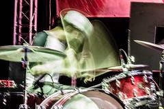 Bud Spencer Blues Explosion (Abulafia82) Tags: show summer italy music rock concert italia estate pentax blues concerto agosto rockmusic musica indie handheld shows concerts freehand indierock hardrock alternative lazio k5 spettacolo concerti 2015 spettacoli gallinaro alternativerock altrock bluesrock ciociaria musicaitaliana musicarock italianmusic manolibera amanolibera musicaindie valcomino indipendentmusic pentaxk5 gallinarock