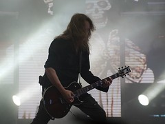 "Kreator @ RockHard Festival 2015 • <a style=""font-size:0.8em;"" href=""http://www.flickr.com/photos/62284930@N02/20930750815/"" target=""_blank"">View on Flickr</a>"