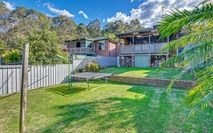 65 Marlin Ave, Floraville NSW