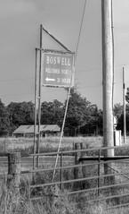 Boswell, Oklahoma (ap0013) Tags: bw oklahoma sign roadside ok hdr boswell okla boswelloklahoma boswellok