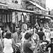 Istanbul market