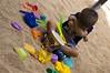 Enfado (gonyol) Tags: parque 50mm sony infantil juego niño enfado enfadado nex 5n