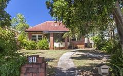 51 Ballina Street, Lennox Head NSW