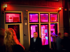 window shopping ! (Raymond Paul - SP) Tags: people amsterdam euro candid streetphotography redlightdistrict windowshopping afterdark urbanstreetphotography amsterdamnights inthecity ladiesofthenight iamamsterdam menandwoman streetsofamsterdam candideye capturethemoment lifeincolour raymondpaul coloursofthenight girlsinthewindow shootthestreets