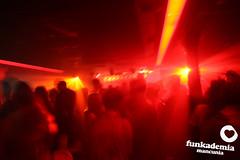 Funkademia03-10-15#0037