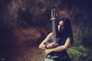Soul of Rock