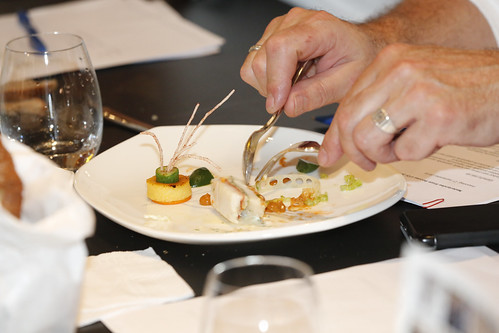 ris-Bocuse d'Or 378