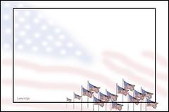 Long May It Wave (lamarstyle) Tags: photoshop washingtondc flag unitedstatesofamerica wave patriotic flags 2015 photoshopfilters unitedstateofamerica lamarstyle