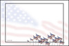 Long May It Wave (lamarstyle) Tags: photoshop washingtondc flag unitedstatesofamerica wave patriotic flags 2015 photoshopfilters unitedstateofamerica lamarstyle