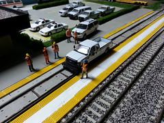 015 (Trains By Perry) Tags: ho hoscale hotrak sept2015setup
