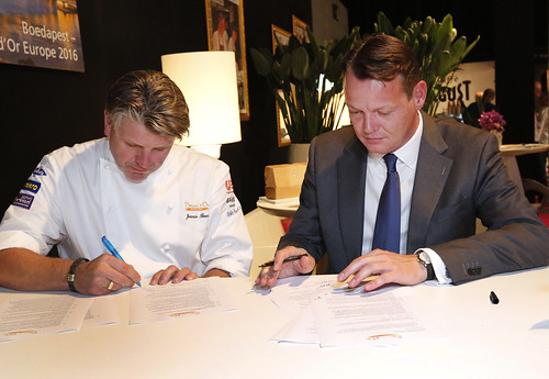 ris-Bocuse d'Or 185