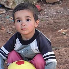 I #Children of #Syria    # # # # #_ (iranarabspring) Tags: children syria