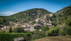 Saint Montan _ Ardche (Rmi Avignon) Tags: pierre ardeche saintmontan