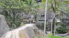 DSC_1294 (sootix) Tags: bali green temple ancient streams lush gunung pura kawi