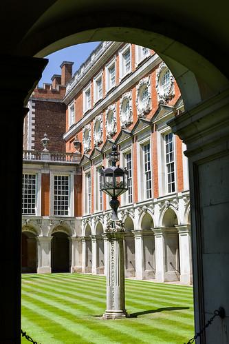 Hampton Court-08