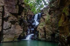 20151010_the Yamada falls (jam343) Tags: japan waterfall  cascade nagasaki    omura   theyamadafalls yamadafalls