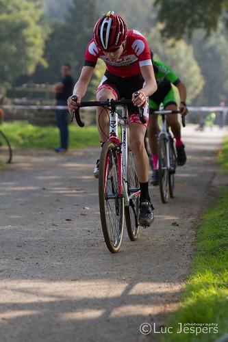 Cyclocross Kasterlee_-172
