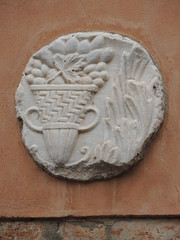 DSCN8527 (bentchristensen14) Tags: venice italy italia venezia patera veneto